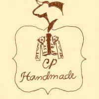 cphandmade