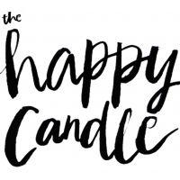 thehappycandle