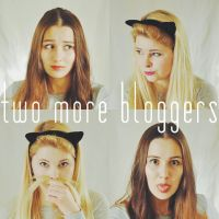 twomorebloggers