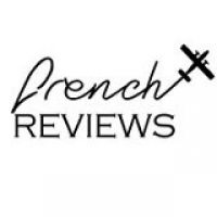 frenchreviews