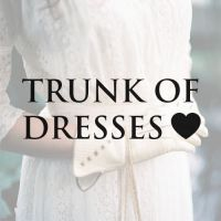 trunkofdresses