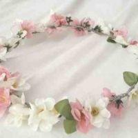 floralfe