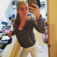 emmamariajohansson96