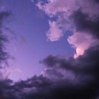 violetclouds