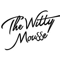 thewittymousse