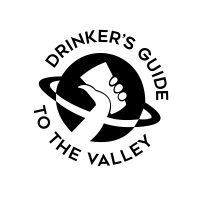 drinkersguide