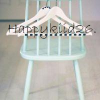 happykiid26