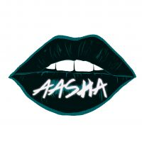 aasha9