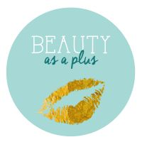beautyasaplus