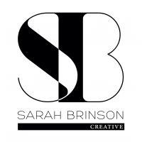 sarahbrinson