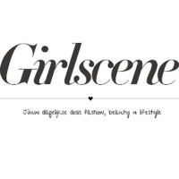 Flirten girlscene