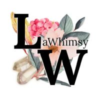 lawhimsy