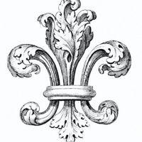 lvallery