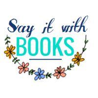 sayitwithbooks