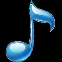 Bahubali 2 Mp3 Songs & Ringtone Free Download 2017 Hindi