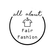 allaboutfairfashion