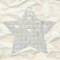 stellas11