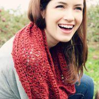 knittedbliss