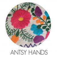 antsyhands