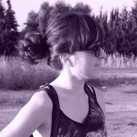 paqui5
