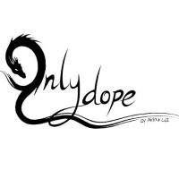 onlydopefashion