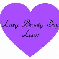 lazybeauty