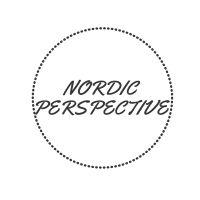 nordicperspective