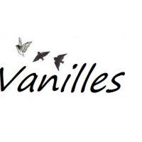 vanilles1