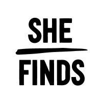 SheFinds | Bloglovin'