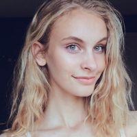 lauryn10