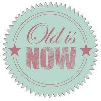 oldisnow